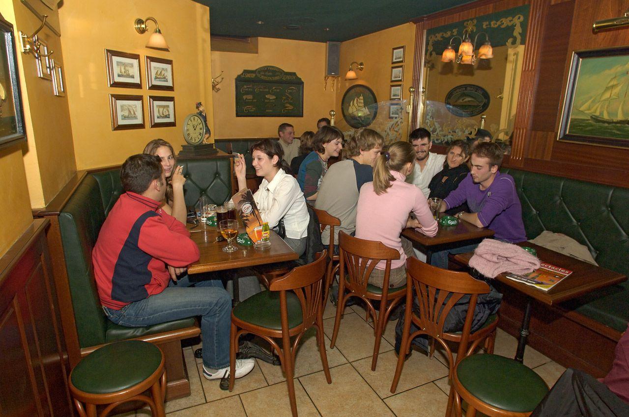 bar rencontre mulhouse